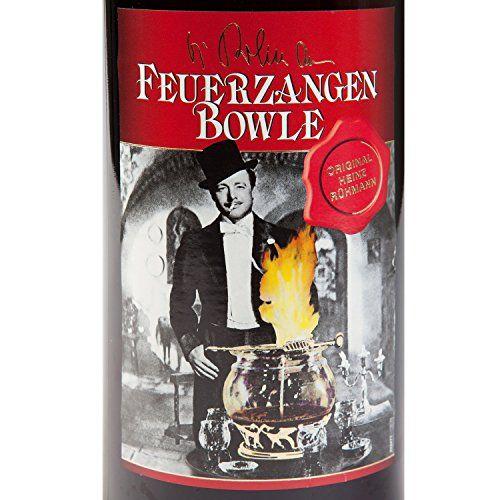 Geschennkset Feuerzangenbowle | FireCupCompany