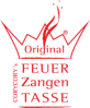 FireCupCompany Logo Mini
