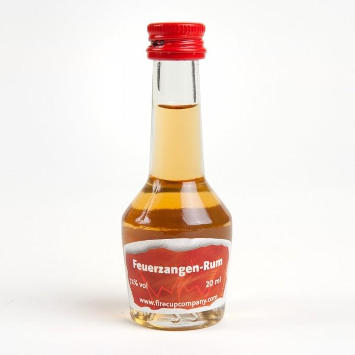 Rum_9522