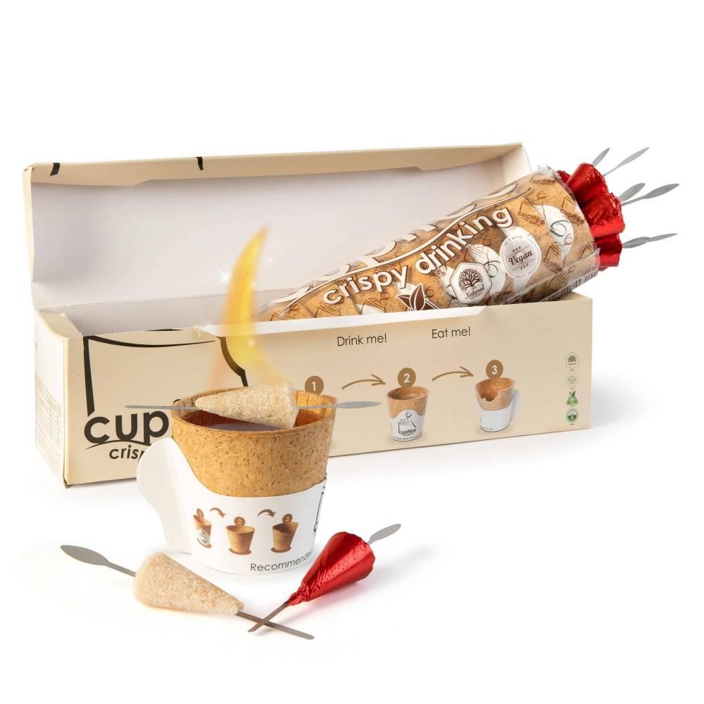 cupffee-kaufen